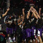 2021 Basketball Africa League:Egypt's Zamalek defeats US Monastir of Tunisia by 76-63