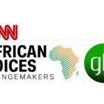 Glo-sponsored 'African Voices' features change makers in aviation technology