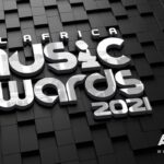 AFRIMA 2021 CALENDAR UNVEILING EVENT BY AU…Call for entries starts on June 28 at 12.00noon (CAT)