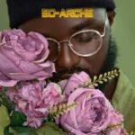 Afropop sensation, BO-ARCHE drops new single of classic simplicity, calls it 'VICTORIA'