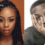 2021 South Africa Music Awards: Bontle Modiselle & Lawrence Maleka to host