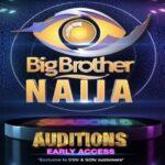 How the Brand – BIG BROTHER NAIJA – became a Multi Billion Naira Advertising Goldmine