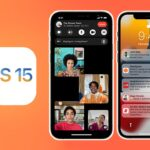 Apple's next biggest iOS 15 update is releasing this September