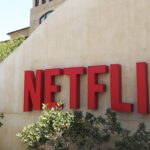 To empower Black creatives in South Africa, Netflix puts out R5.5 million
